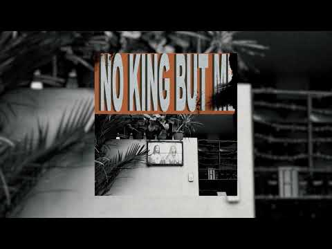 trade-wind---no-king-but-me-(official-audio)