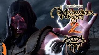 Let's Play - Neverwinter Nights 2 - 1