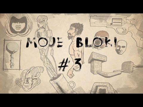 Moje bloki #3