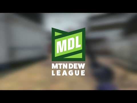 MDL Analyst Video with Moses - Liquid vs. Astralis de_cache (ESL One New York)