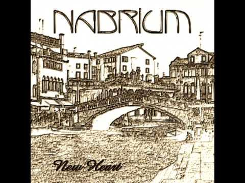 Nabrium : New Heart