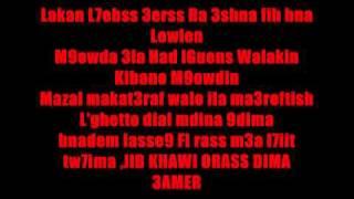 DJ KING SAMS