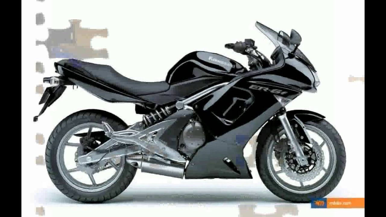 Kawasaki Er6f Wiring Diagram Trusted Diagrams Er 6 Enchanting Ninja 650r Engine Ideas Best Image 2009 Er6n