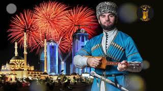 Ризавди Исмаилов -  Вперед Ахмат!  ЧЕЧЕНСКИЕ ХИТЫ 2018