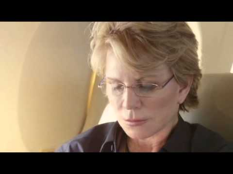 Patricia Cornwell introduces Depraved Heart Mp3