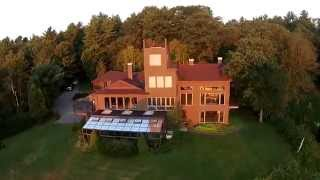 5 Forsythia Drive Dover N.H. - New Hampshire real estate and homes