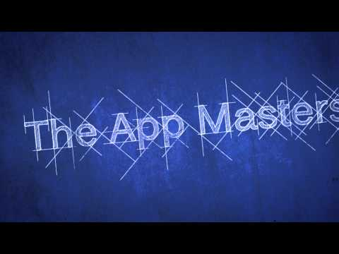 App Masters Intro Version 2