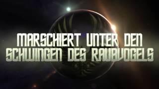 Star Trek Online: Teaser zu 'Legacy of Romulus'