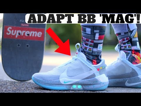 Air Force 1 Low Supreme 10,nike air mag,nike huarache cheap