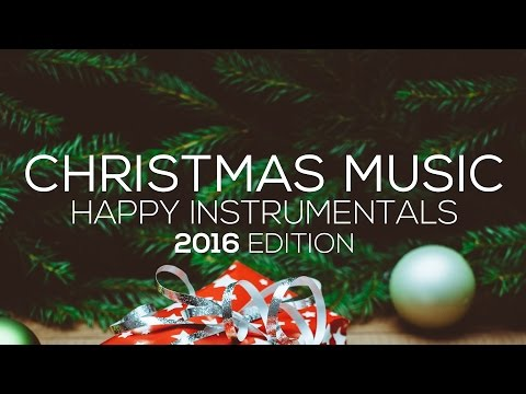 No Copyright Music: Christmas Instrumentals 2016 (Free Download)