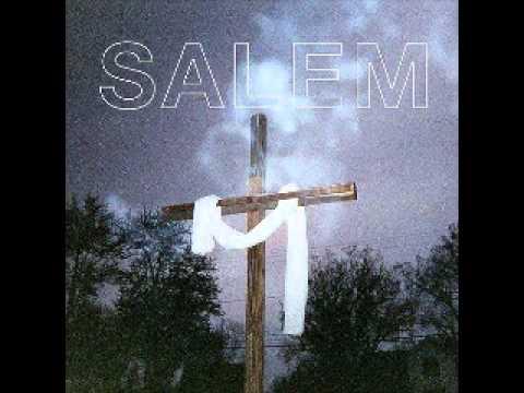 Salem - Killer