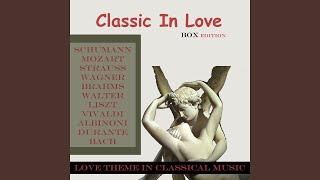 18 Liebeslieder: Walzer Op. 52 - No. 12