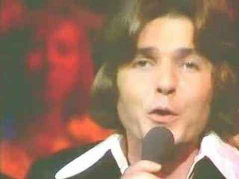 Chris Roberts - Du kannst nicht immer 17 sein 1974