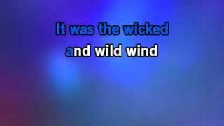 Coldplay   Viva La Vida Karaoke