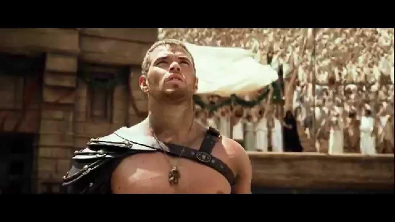Download The Legend of Hercules 2014
