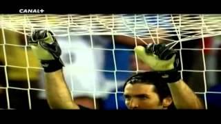 Informe Robinson: Eurocopa 2008 (La historia de un Triunfo)