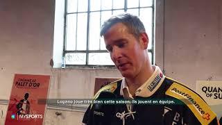 Roman Cervenka: