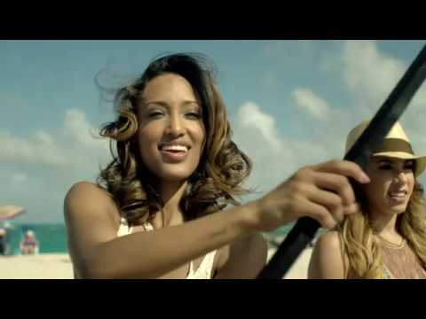 OMI   Cheerleader Felix Jaehn Remix Official Video