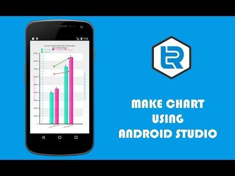 Android Studio,android studio download,android studio tutorial,android studio emulator,android studio mac,how to use android studio,what is android studio,how to install android studio,how to update android studio,is android studio free