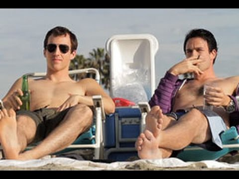 "Gay Web Series DEREK and CAMERON Episode 4 ""Billy"" from YouTube · Duration:  9 minutes 41 seconds"