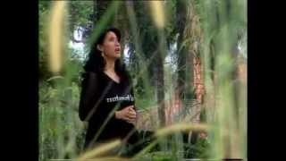 Lilis Suganda - Kini Ku Sendiri [ Original Soundtrack ]
