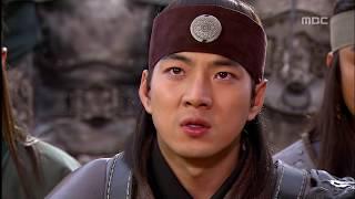 Jumong, 54회, EP54, #05