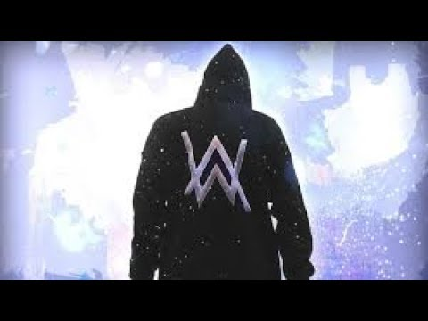 Alan Walker - Link (Official Music Video) NEW SONG