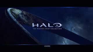 Halo: Combat Evolved:  No Useless Kill Run [Halo]
