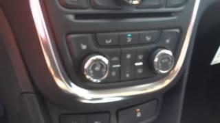 2014 Buick Encore   Davis Chevrolet   Airdrie Alberta