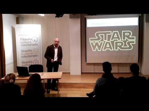 conferencia:-la-filosofía-en-star-wars