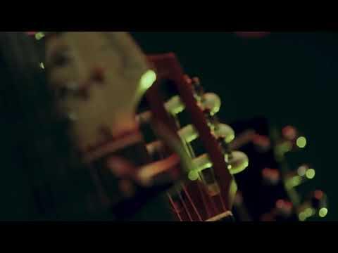 hum-dekhen-gy-coke-studio-season-11