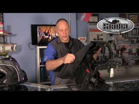 Gear Tips | Types of BCDs