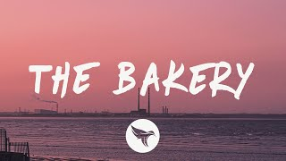 Popular Melanie Martinez - The Bakery Related to Songs