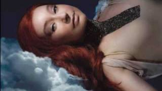 Watch Tori Amos Our New Year video