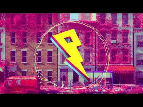 Dua Lipa - IDGAF (BEAUZ Remix)