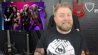 "Rage Time! TC Electronic Pussymelter - Smug Musician Tells Us How She ""Won"""