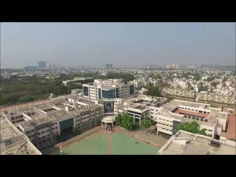 Ramaiah Institute Of Technology [R.I.T] || Bangalore