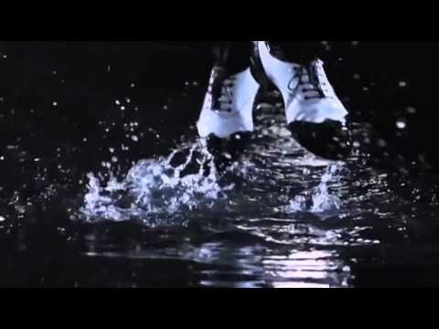 Totally Theatre Productions Showreel 2014