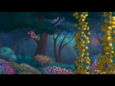 Le Sortilège de Cendrillon - Une Très Belle Année poster