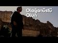 OLAĞANÜSTÜ OLUN - Motivasyon Filmi HD Türkçe Altyazılı