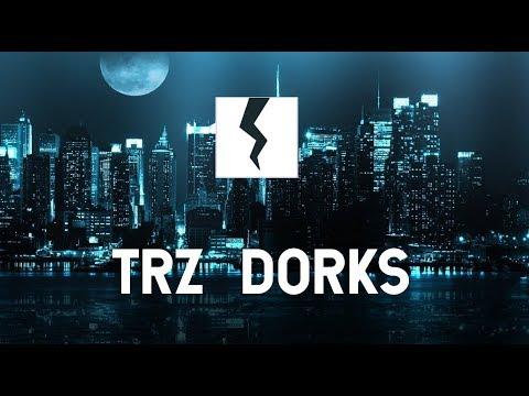 •BEST• DORK TOOL TRZANIUM