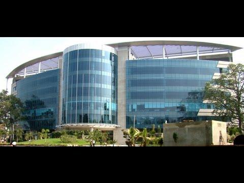 IGT - Inter Globe Technologies