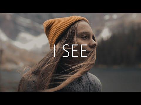 Axel Johansson - I See Right Through To You (Lyrics) ft. Amy Grace
