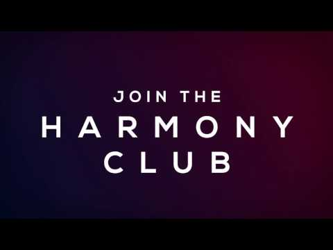 United For Harmony - The Manifesto | Natuzzi Italia