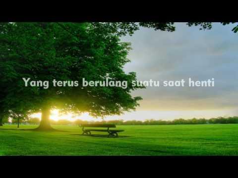 Banda Neira - Yang Patah Tumbuh Yang Hilang Berganti (lirik)