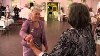видео Гостьовий шлюб