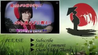 深夜食堂 第4部 第1話「タンメン」 キャスト:小林薫.