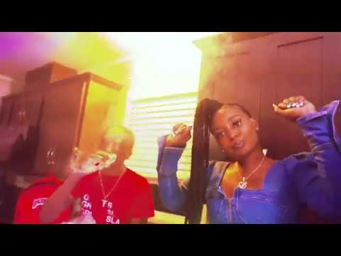 Download BigBlood SB - BILLIE JEAN (music video) Prod. by TheCoalCashCollection