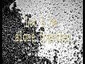 Let's be alone together   Kapitel 11 Mp3