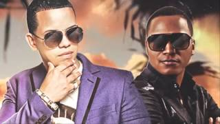 Eddy Lover feat. J Alvarez - Se Acabo el Amor Remix (LYRICS) (Original)